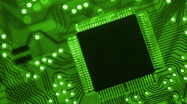 The semiconductor industry is experiencing a mini-Renaissance period, driven by the proliferation of new consumer electronics. ALSC is well positioned to help agressive semiconductor companies take advantage of changing the market and increase efficiency.